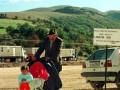 Голливуд не спас Италию от кризиса: местные риелторы переориентируются на русских