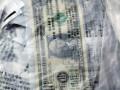 В Украине дефицит внешней торговли товарами вырос до $12,77 млрд