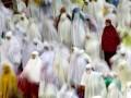 В Саудовской Аравии женщинам запретили работать официантками