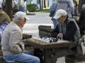 Пенсионная реформа в Украине: Как это будет