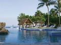 Составлена десятка лучших в мире отелей по версии посетителей