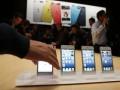 Названа страна с самыми дорогими в мире мобильными телефонами