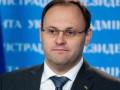 Стало известно, как накажут Каськива за скандал с LNG-терминалом