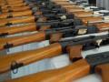 Украина и Италия подпишут соглашение о транзите военных грузов