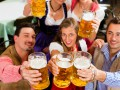 В каких городах Европы дешевле всего напиться
