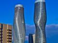 Названы лучшие небоскребы 2012 года (ФОТО)