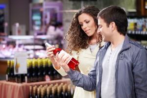 Рада отказалась повышать акцизы на алкоголь