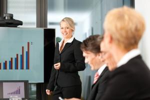 13 вредных советов, которые помогут вам испортить презентацию