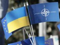 Минобороны: НАТО намерено создать пять трастовых фондов на €5,4 млн для помощи украинской армии