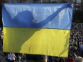 Украина заняла 111-е место в рейтинге счастливых стран