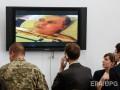 Российский консул еще не посетил задержанных российских военных
