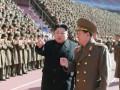 В Северной Корее казнили начальника Генштаба - СМИ