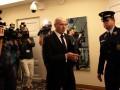 В Польше задержан экс-глава контрразведки по подозрению в сотрудничестве с ФСБ