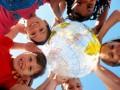 Международный день мира 2020: история, интересные факты