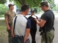 В Дружковке задержан сепаратист, воевавший в пяти батальонах