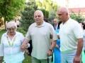 Тимошенко снова просится на свободу: поддержать свекровь