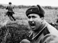 «Даешь Киев!». Как советские войска 70 лет назад освобождали Украину (фото)