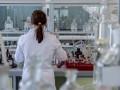 В Словакии начали общенациональное тестирование на COVID-19