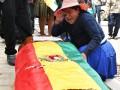 В протестах в Боливии с начала кризиса погибли 23 человека