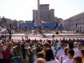 В Киеве начался Марш Достоинства