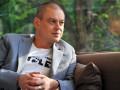 Шувалов объяснил депортацию нетерпимостью власти к инакомыслию