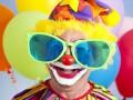 День смеха: ТОП-5 интересных традиций