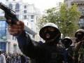 В Одессе активиста Антимайдана посадили на 15 лет