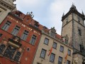 Третья мировая и пиво: в Праге нашли капсулы времен коммунистов