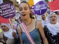 Турецкую турфирму лишили лицензии за
