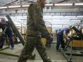 Директора оборонного завода будут судить за невыплату зарплат
