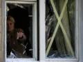 В Донецке снова обстреляли жилой район, есть пострадавшие - горсовет