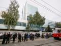 Руководство Интера опровергает договоренности с протестующими