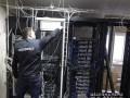В Кропивницком задержан хакер, разорявший телеканалы