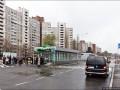 На Теремках в Киеве планируют построить новую дорогу