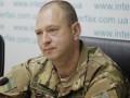 Зеленский назначил главу ГПСУ