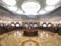 Роспуск Рады: Верховный суд отказался от дела и