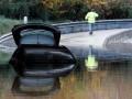 Во Франции продолжаются сильные наводнения