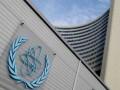 В субботу, 18 января, начинается миссия МАГАТЭ в Иране