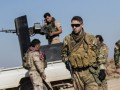 Воевавшего за ДНР француза уволили из американской армии