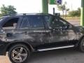 В Одессе взорвали авто кандидата в депутаты, он в больнице