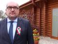 Лидеру венгров Закарпатья готовят подозрение – ОГА