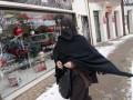 Глава МВД Франции заверил, что радикальные проповедники покинут страну