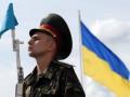 Патриотами Украины называют себя почти 80% граждан государства