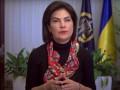 В Гаагу передали 15 сообщений о преступлениях против народа Украины