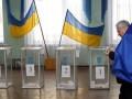 Выборы в Раду 2014: Война не даст проголосовать каждому восьмому украинцу