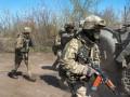 Боевики на Донбассе готовят провокацию на майские праздники, - разведка