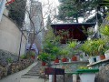 В Крыму введен налог для частных арендодателей