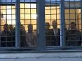 В Москве отпустили задержанных крымских татар