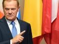 ЕС признал, что Россия хочет ослабить союз