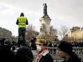 Итоги 2 февраля: Масштабный пожар в Киеве и план эвакуации Елизаветы II